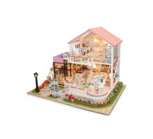 MiniHouse Дом для принцессы 13846